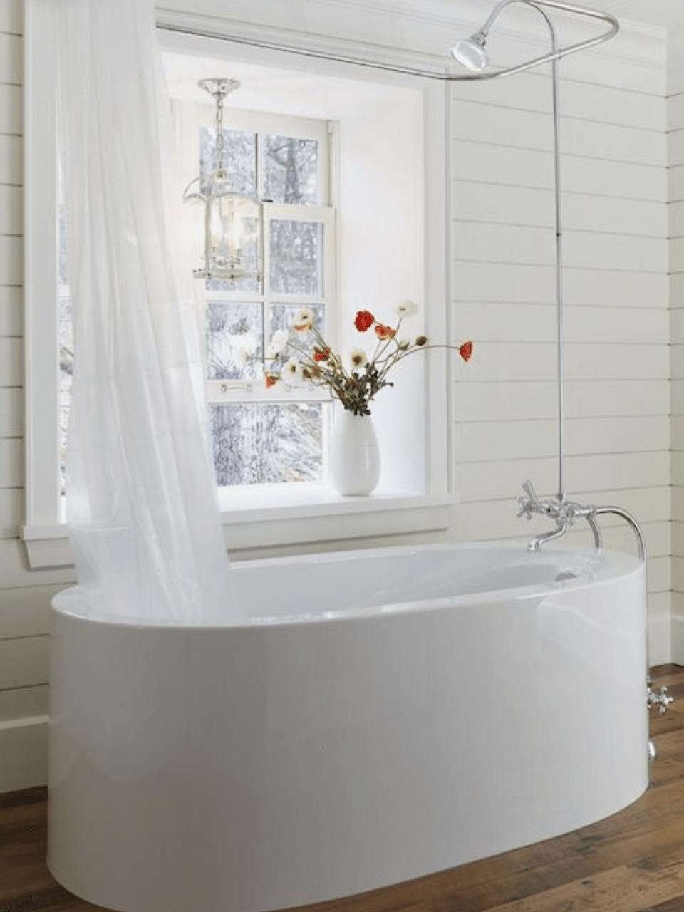 home renovations bathtub repair
