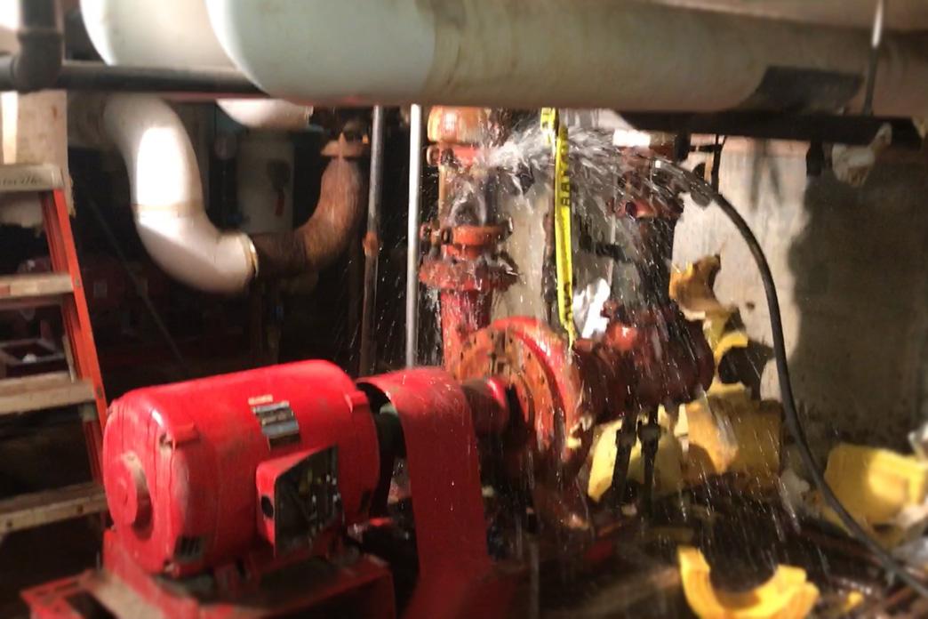 plumbing alexandria la sink drain clogs